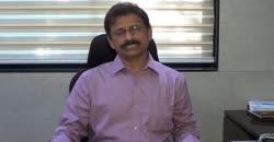 Success Story Of R K Shetty, MD, Heranba Industries Ltd.