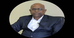 Success Story: Interview of Subbarao Jetti, Director – Operations, Sionc Pharmaceuticals Pvt. Ltd.