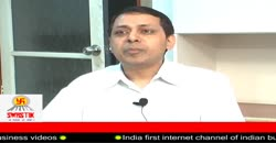 Sahyadri Industries Ltd., Jayesh Patel, Executive Director, Part 2 ( 15th Mar 2010 )
