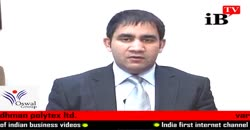 Vardhman Polytex Ltd. Adish Oswal, Part 1 ( 15th March 2010 )