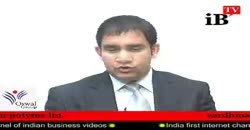 Vardhman Polytex Ltd. Adish Oswal, Part 10 ( 15th March 2010 )