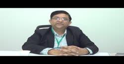 Success Story of Surevin BPO Services Ltd. by Abhishek Gupta, MD