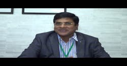 Success Story Of RKEC PROJECTS LIMITED by Garapati Radhakrishna - CMD