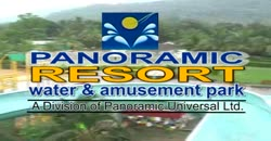 Panaromic Resort, Panvel, Part 1 ( 2010 )