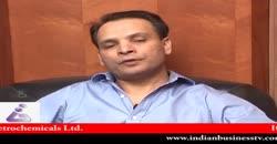 I G Petrochemicals Ltd., Nikunj Dhanuka, MD, Part 2 ( 2010 )
