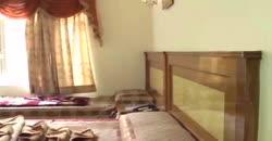 Video: Hotel C Park-Inn ( 2010 )