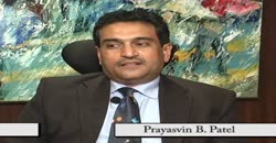 Attractions of Anand (Gujarat) - Prayasvin B Patel, Elecon Group, Part 2 ( 2010 )