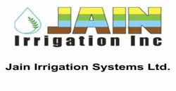 Jain Irrigation Systems Ltd., Anil B Jain, Managing Director, Part 1 ( 2010 )