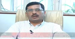 Jain Irrigation Systems Ltd., Anil B Jain, Managing Director, Part 5 ( 2010 )