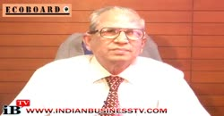 Ecoboard Industries Ltd.: V S Raju, CMD, Part 5 ( 2010 )