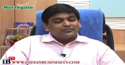Northgate Technologies Ltd. Venkata S Meenavalli, CMD, Part 4  ( 2010 )