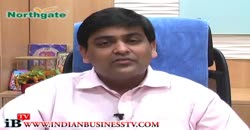 Northgate Technologies Ltd. Venkata S Meenavalli, CMD, Part 5  ( 2010 )