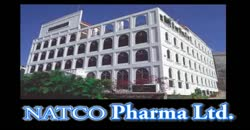 Natco Pharma Ltd., P Bhaskara Narayana, Director & CFO, Part 1 ( 2010 )