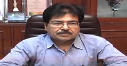 Nahar Spg. Mills Ltd., Hans Raj Kapoor, G.M, Part 4 ( 2010 )