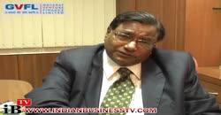 Gujarat Venture Finance Ltd., Vishnu Varshney, M.D, Part 7 ( 2010 )