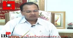 Speciality Papers LTD.,M J Gala, CMD, Part 1 ( 2010 )