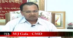 Speciality Papers LTD.,M J Gala, CMD, Part 2 ( 2010 )