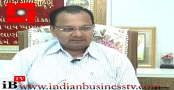 Speciality Papers LTD.,M J Gala, CMD, Part 4 ( 2010 )