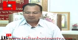 Speciality Papers LTD.,M J Gala, CMD, Part 5 ( 2010 )