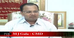Speciality Papers LTD.,M J Gala, CMD, Part 6 ( 2010 )