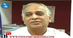 Simbhaoli Sugars Ltd., Dr G S C Rao, ED, Part 4  ( 2010 )