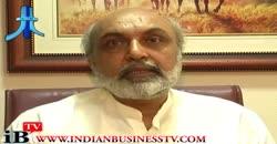 Shivalik Bimetal Controls Ltd, S S Sandu,Chairman, Part 1 ( 2010 )