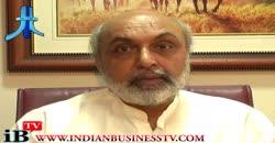 Shivalik Bimetal Controls Ltd, S S Sandu,Chairman, Part 2 ( 2010 )