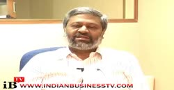 Mastek Ltd. Sudhakar Ram, CMD, Part 1 ( 2010 )