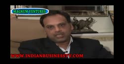 Magnum International Ltd., Parveen Jain, MD, Part 1 ( 2010 )