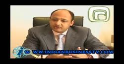 Orbit Corporation Ltd. Pujit Aggarwal, MD, Part 2  ( 2010 )