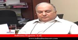 Sunshield Chemicals Ltd:, Satish M Kelkar, Vice Chairman & MD, Part 2 ( 2010 )