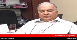 Sunshield Chemicals Ltd:, Satish M Kelkar, Vice Chairman & MD, Part 3 ( 2010 )