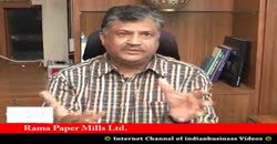 Pramod Agarwal, President, IARPMA Part 2 ( 2010 )