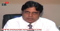 Oriental Trimex Ltd., Rajesh Punia, Managing Director, Part 2