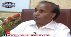 Oriental Trimex Ltd. Vikram Narula, Part 9