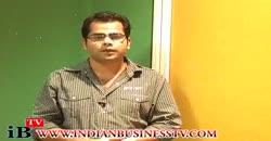 Oriental Trimex Ltd. Vikram Narula, Part 10