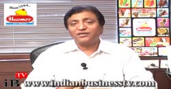 Havmor Icecream Ltd., Pradeep Chhona, Director, Part 3 ( 2010 )
