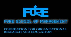 Fore School Of Management, Dr Seema Sanghi, Director, Part 1 ( 2010 )
