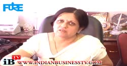 Fore School Of Management, Dr Seema Sanghi, Director, Part 3  ( 2010 )