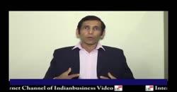 Dr. Sanjoy Mukerji - PGDPC, PhD ( AM ), BE POSITIVE