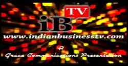 Vidya Dairy, Anand (Gujarat), Dr H K Desai, Part 1 ( 2010 )