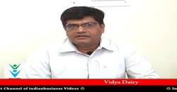 Vidya Dairy, Anand (Gujarat), Part 6 ( 2010 )