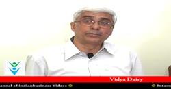 Vidya Dairy, Anand (Gujarat), Part 7 ( 2010 )