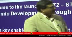 Discussion-Seminar on GTZ STQC Project in Mumbai, Part 10 ( 2010 )