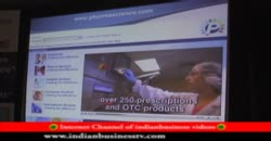 Discussion-Seminar on GTZ STQC Project in Mumbai, Part 14 ( 2010 )