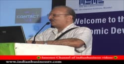 Discussion-Seminar on GTZ STQC Project in Mumbai, Part 17 ( 2010 )