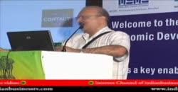 Discussion-Seminar on GTZ STQC Project in Mumbai, Part 18 ( 2010 )