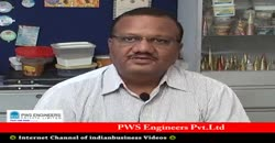 PWS Engineers Pvt. Ltd., Rohit S Panchal, Part 1 ( 2010 )