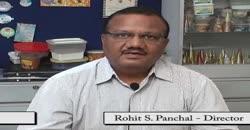 PWS Engineers Pvt. Ltd., Rohit S Panchal, Part 2 ( 2010 )