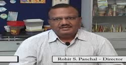 PWS Engineers Pvt. Ltd., Rohit S Panchal, Part 3 ( 2010 )
